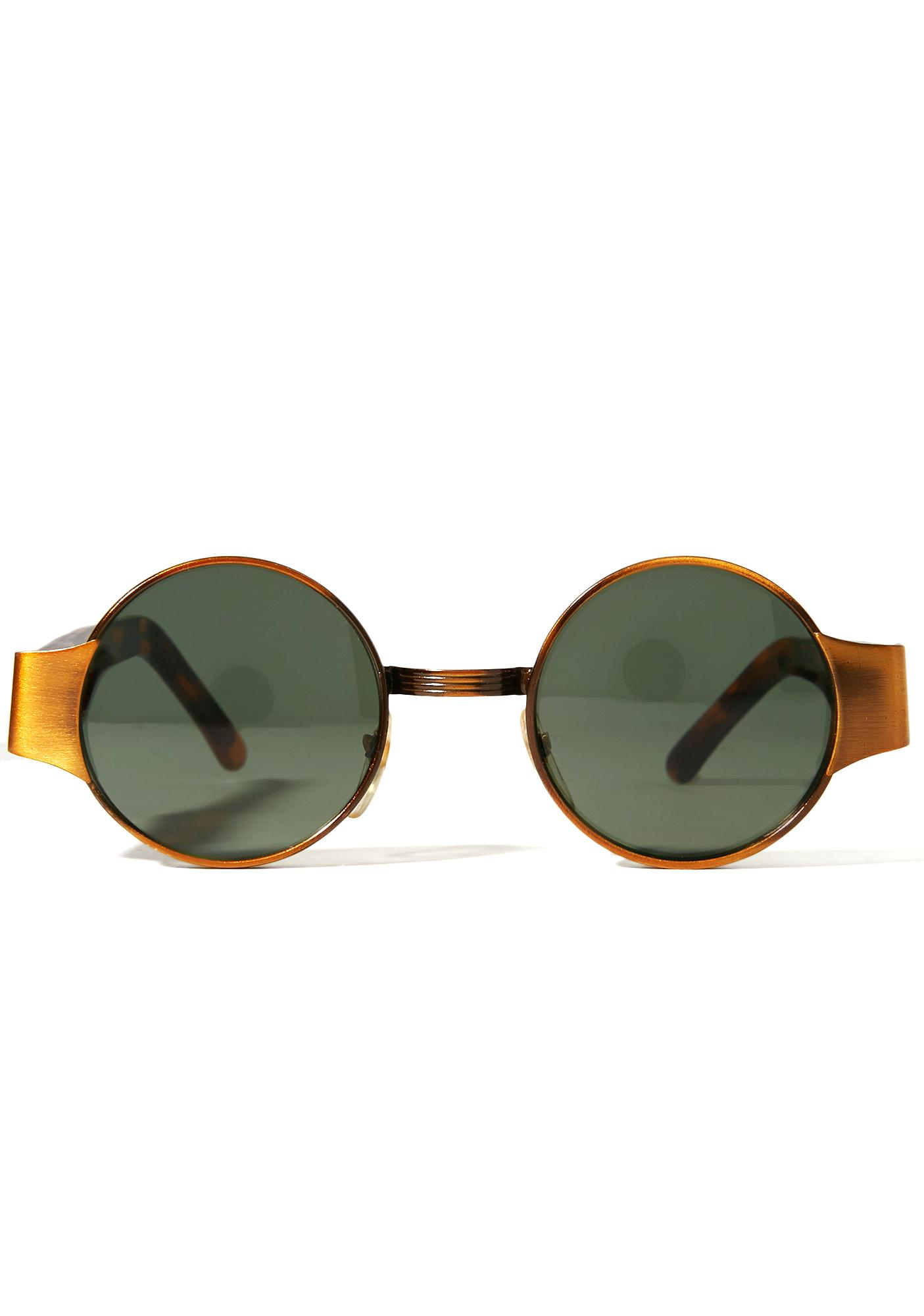 Hell Yeah Sunglasses