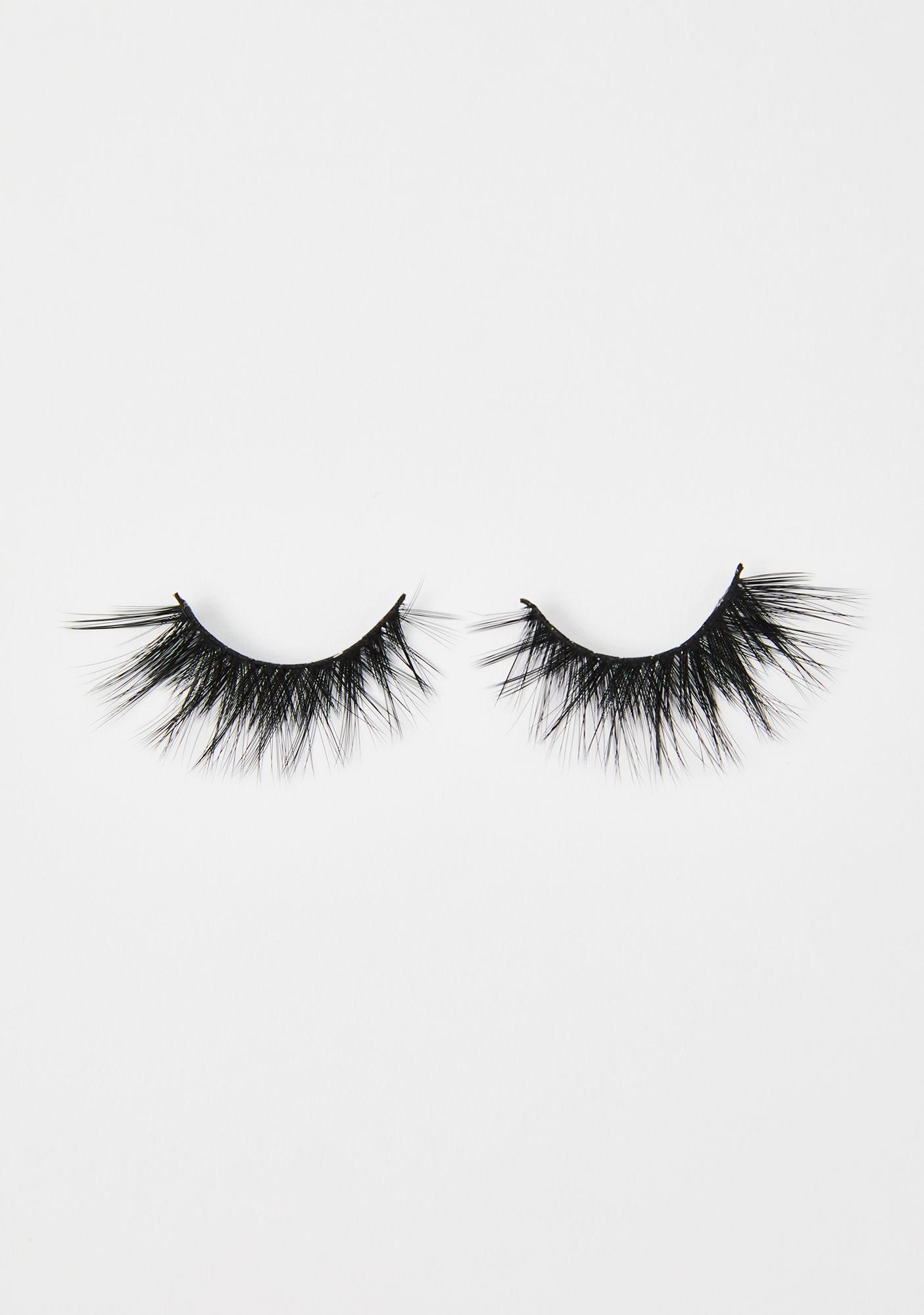 907972a003b Featherella Beauty Venus Lashes | Dolls Kill