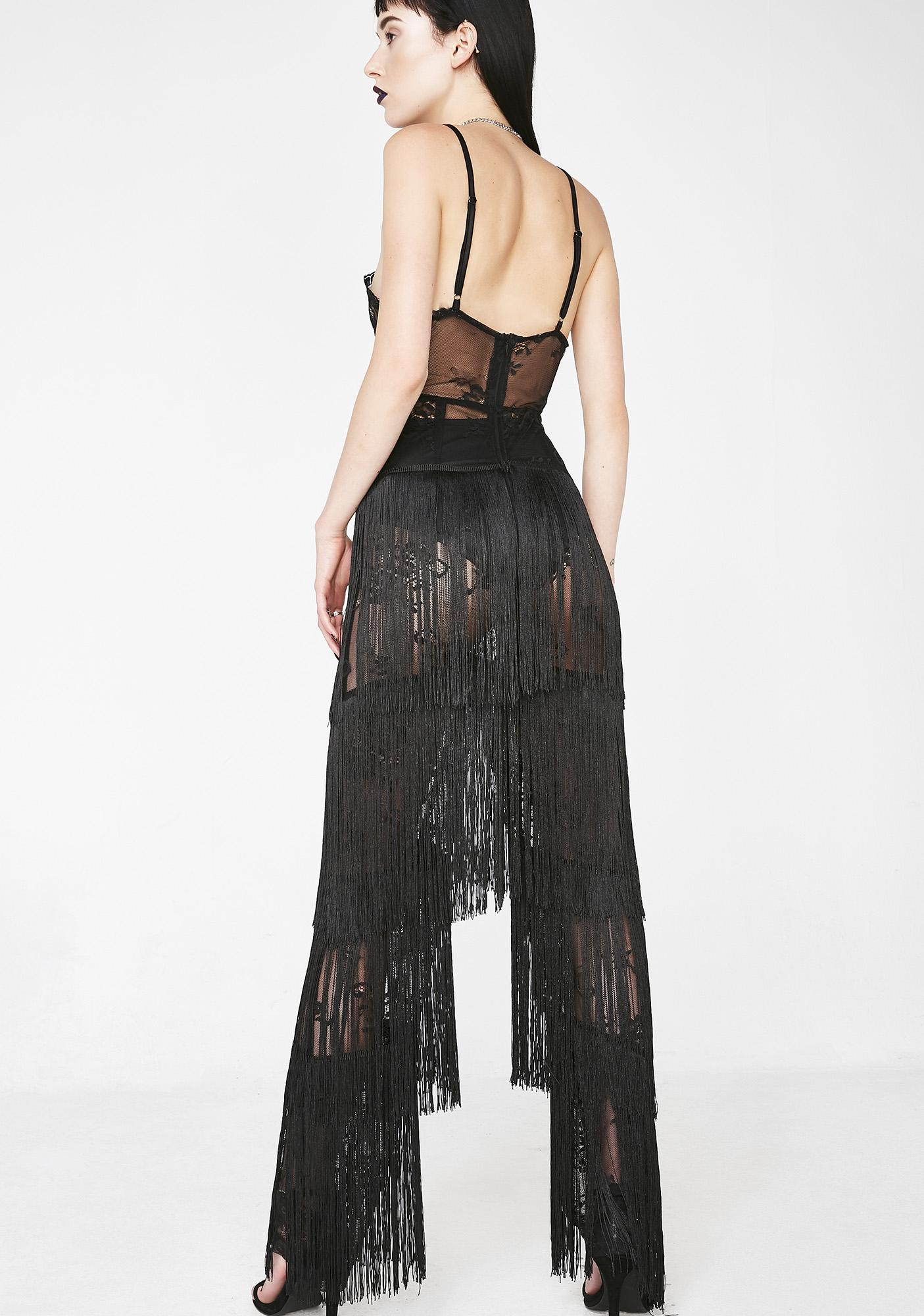 58bdcb2e14b ... Making Waves Fringe Jumpsuit ...