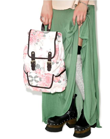 Austen Rose Backpack