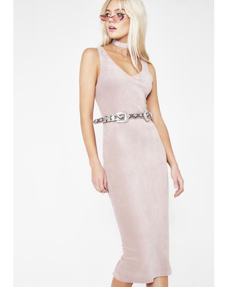 Kardie Dress