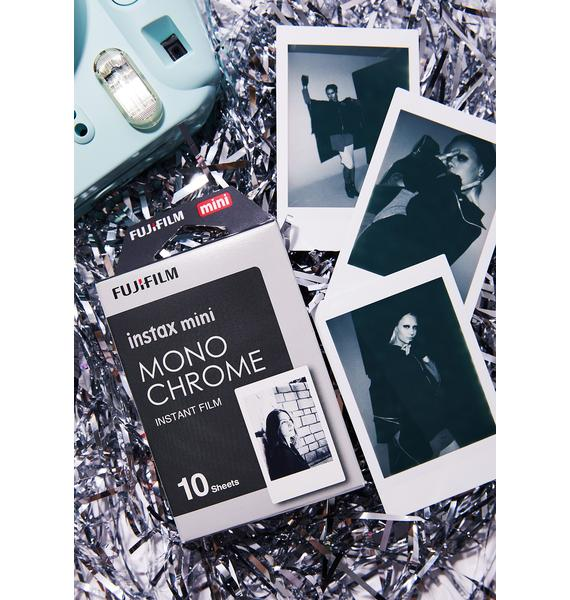 Fujifilm Mini Monochrome Film
