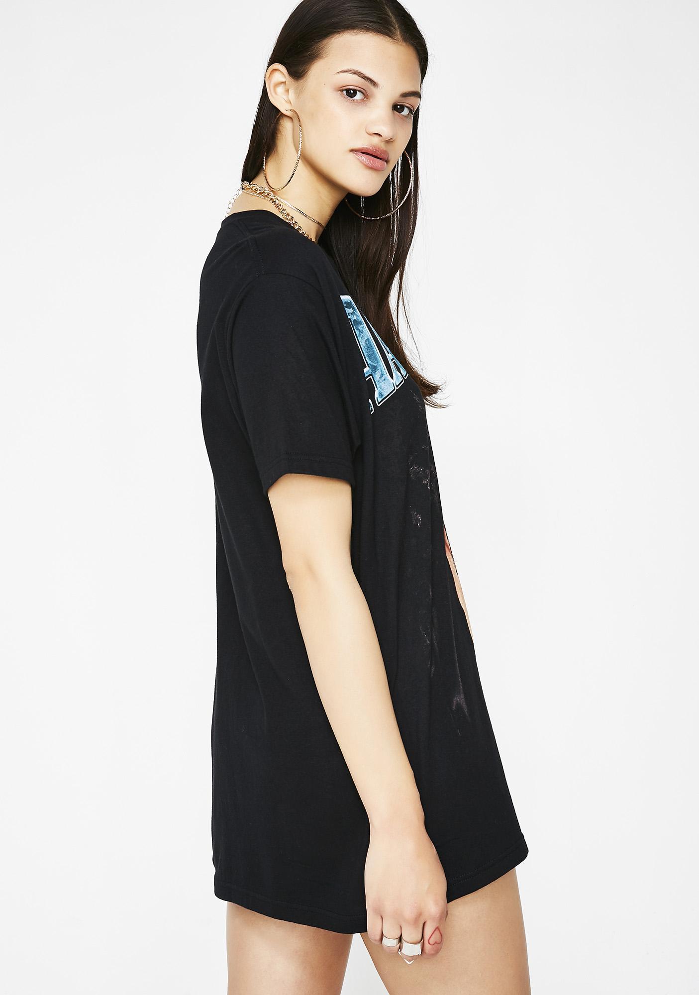 That Somebody T-Shirt