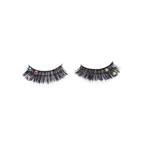 FromNicLove Gemstone False Lashes