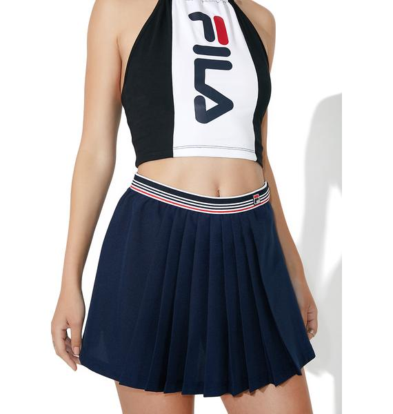 Fila Patty Tennis Skort