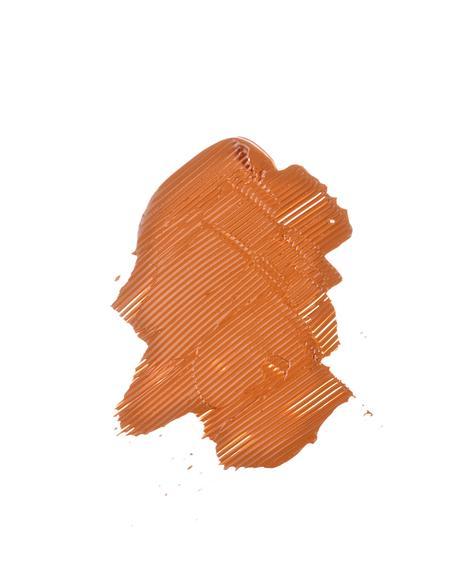 R3 Skin Conceal