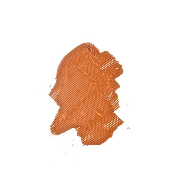 Obsessive Compulsive Cosmetics R3 Skin Conceal