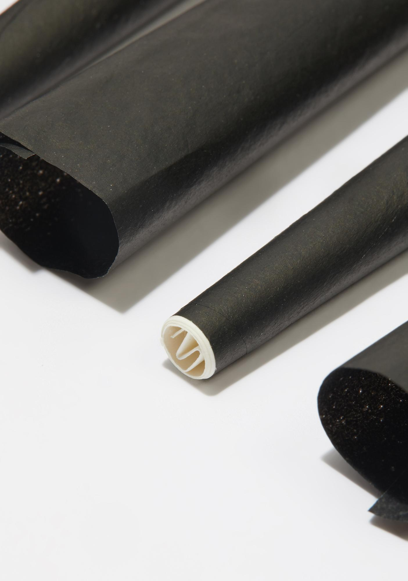 Sackville & Co. Pre-Rolled Cone Pack