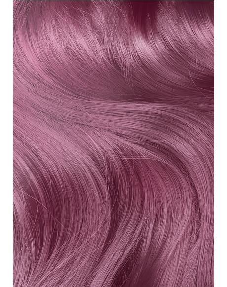 Sext Unicorn Hair Dye