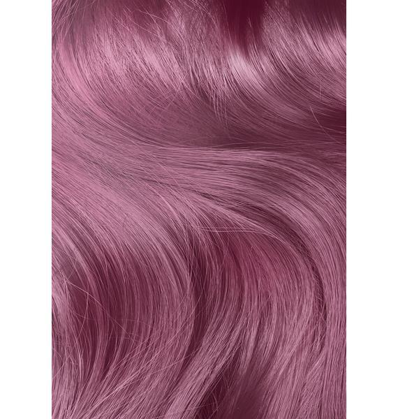 Lime Crime Sext Unicorn Hair Dye