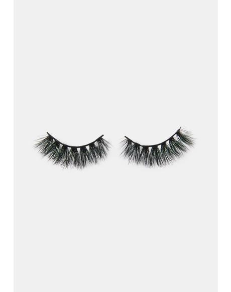 Baby Flirt False Lashes