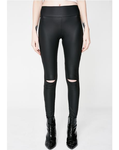 Harlot Leggings