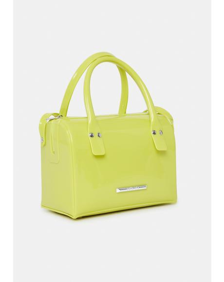 Lana Bag