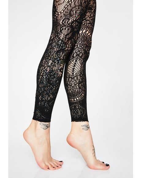 Empyrean Leggings