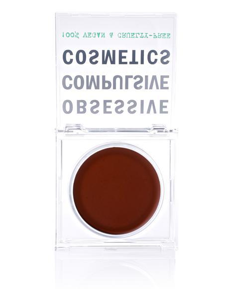 R5 Skin Conceal