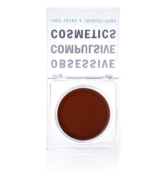 Obsessive Compulsive Cosmetics R5 Skin Conceal