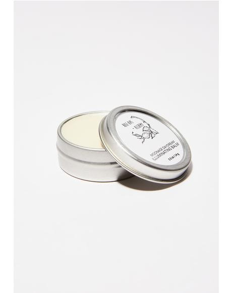 Moonage Daydream Illuminating Balm