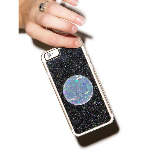 Zero Gravity Jupiter iPhone 6 Case