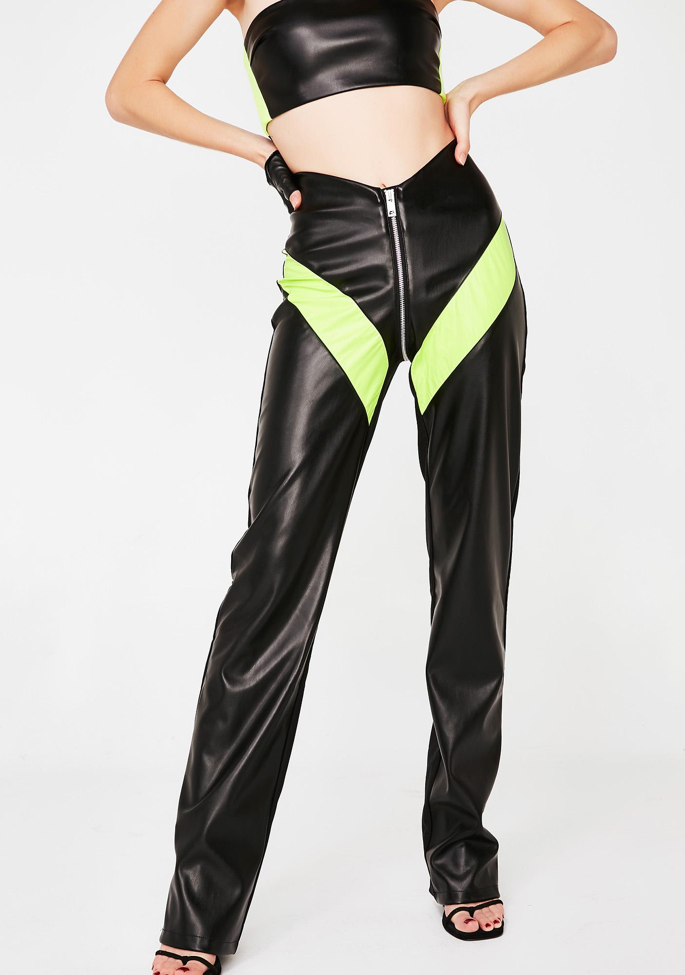 I AM GIA Clio Pants