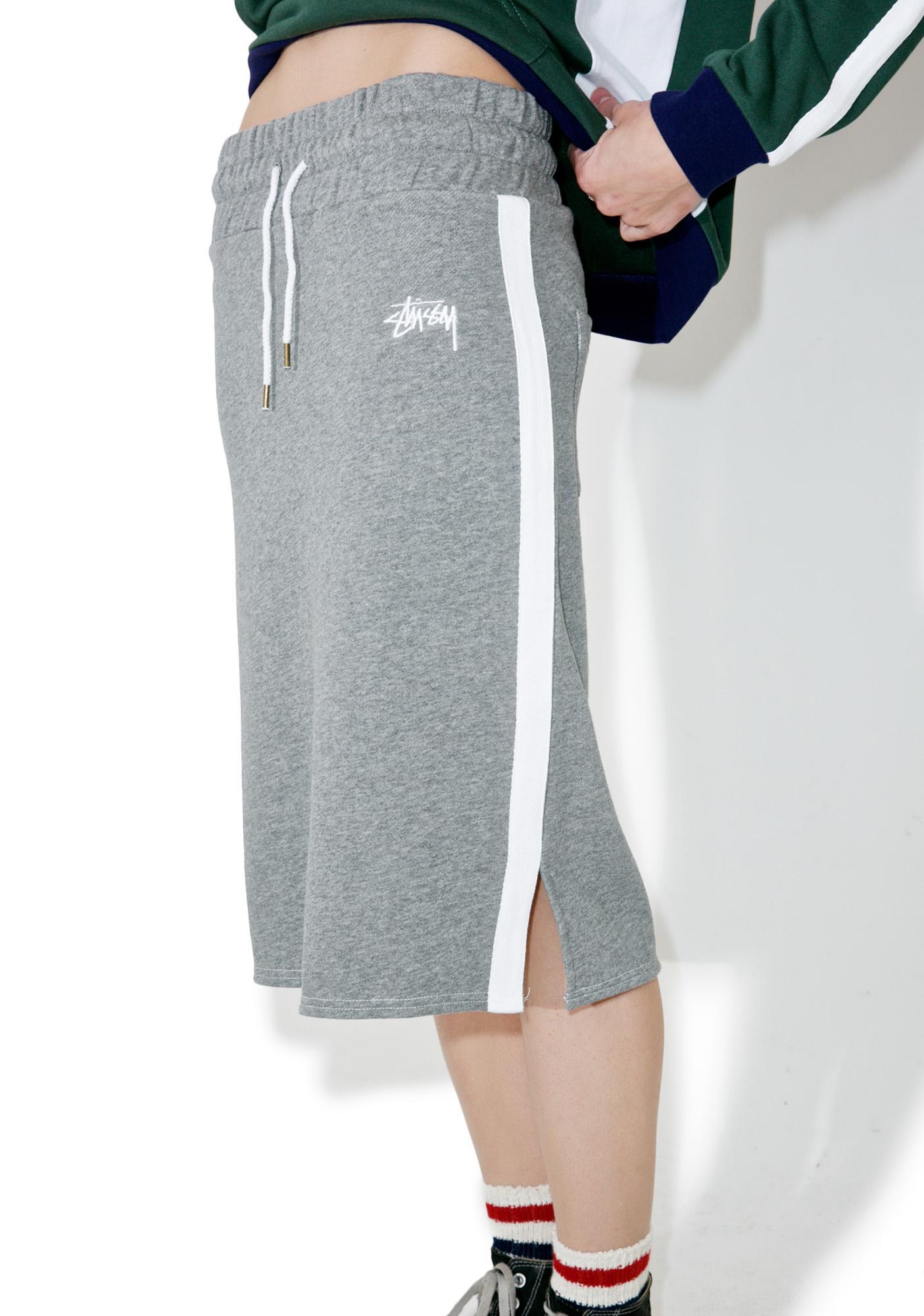 Stussy Dottie Skirt