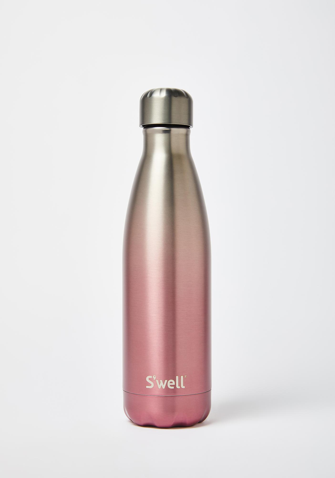 S'well Dawn 17 Oz Water Bottle