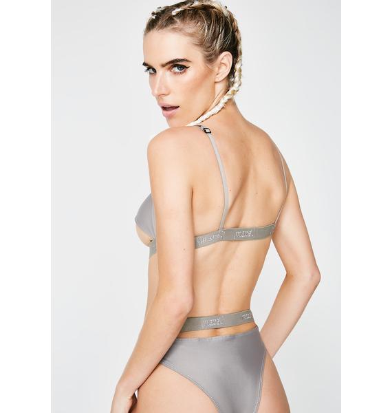MARS New York The Jolie Bikini Set