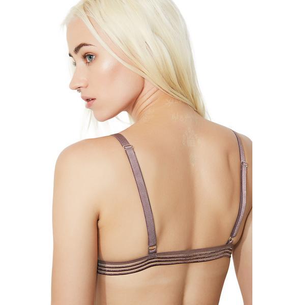 Lira Clothing Aurora Bralette