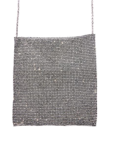 Exclusive After Party Rhinestone Purse