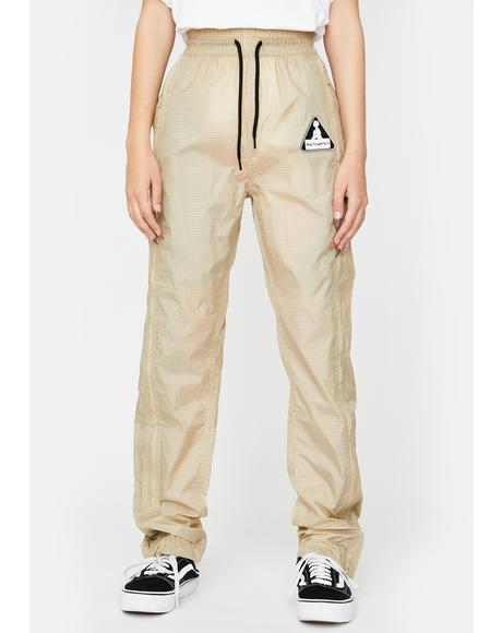 Brick Tech Track Pants