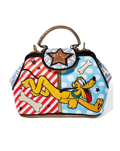 Pluto Bag