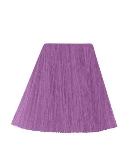 Velvet Violet Creamtone Hair Dye