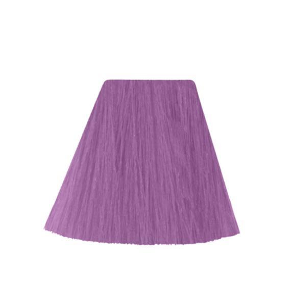Manic Panic Velvet Violet Creamtone Hair Dye