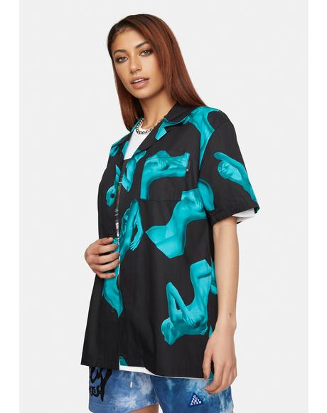Her Short Sleeve Resort Shirt