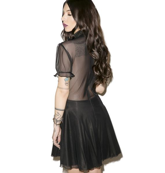 Valfré Matilda Dress