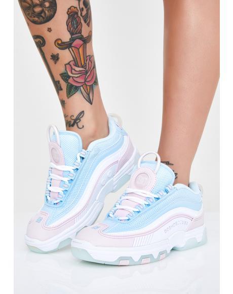 Legacy OG Sneakers
