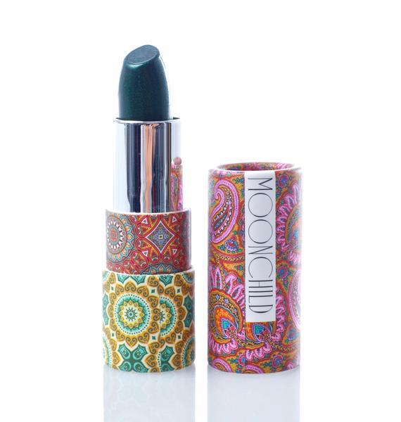 Moonchild Lipstick Outcast Lipstick