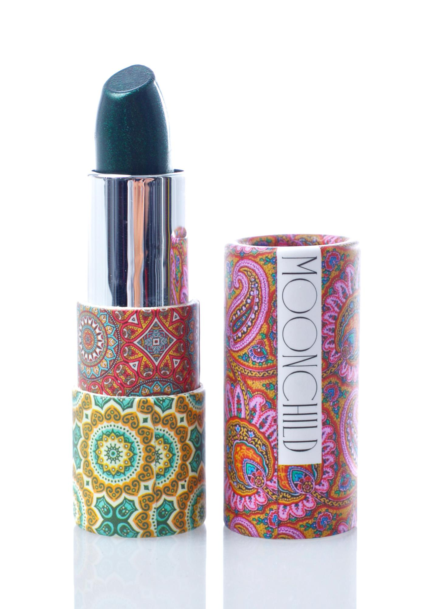 Moonchild Lipstick Outcast Lipstick