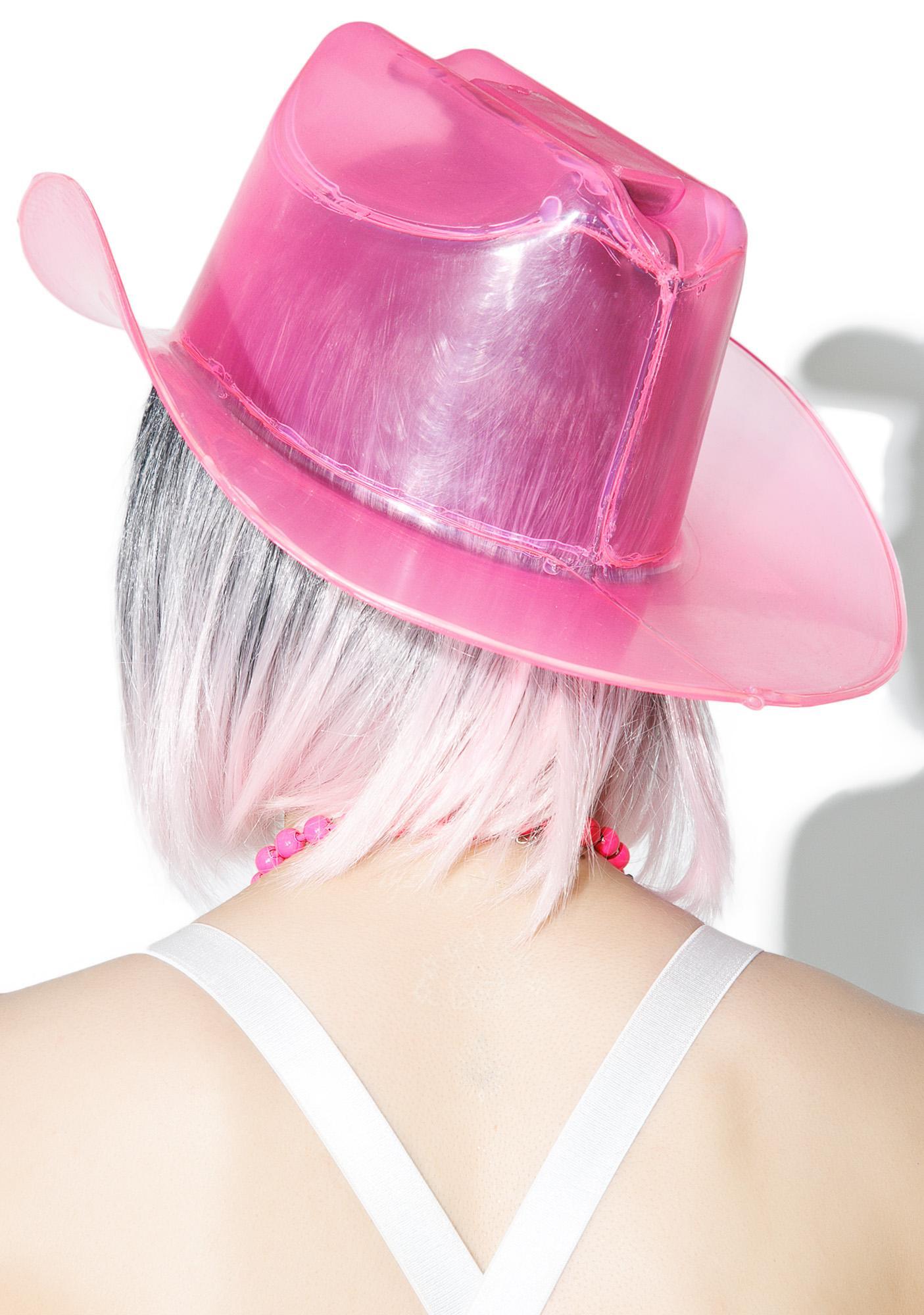 Pink Cowboy Hats Bulk - Hat HD Image Ukjugs.Org 08ef4b9be01