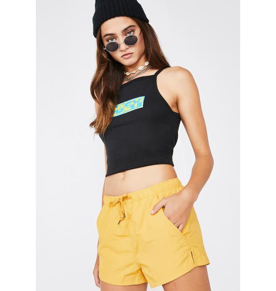 Obey Jax Shorts