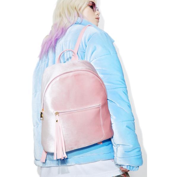 Endless Love Mini Backpack
