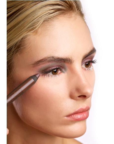 Stellar Metallic Eyeshadow Pen