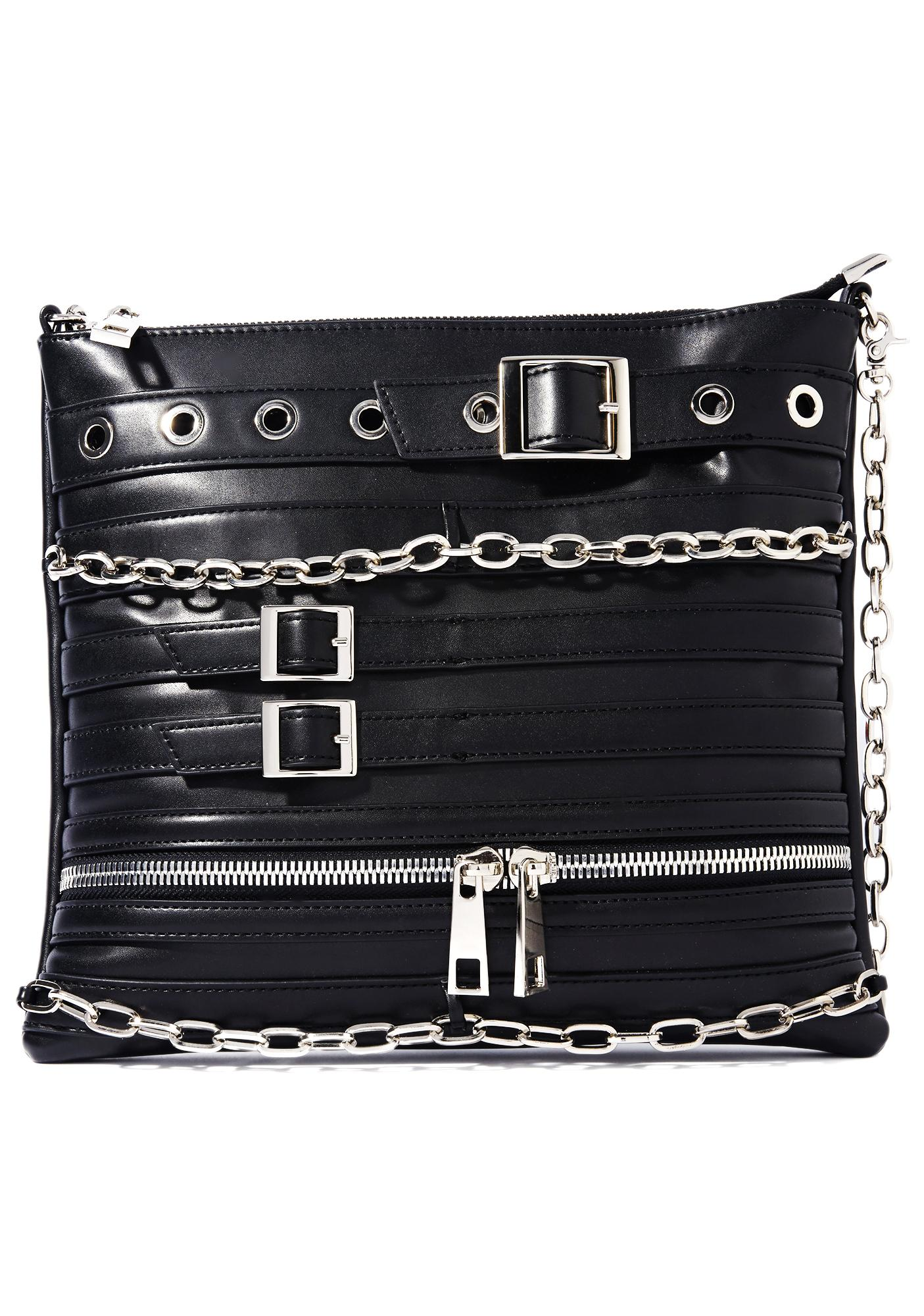 Current Mood Christina Shoulder Bag