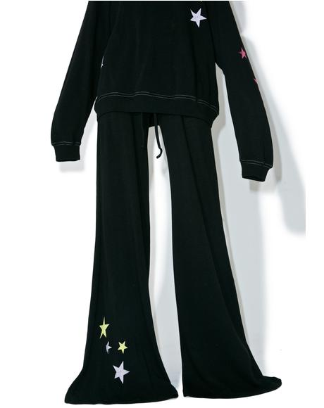 Starlet Bottoms Stardust Pants
