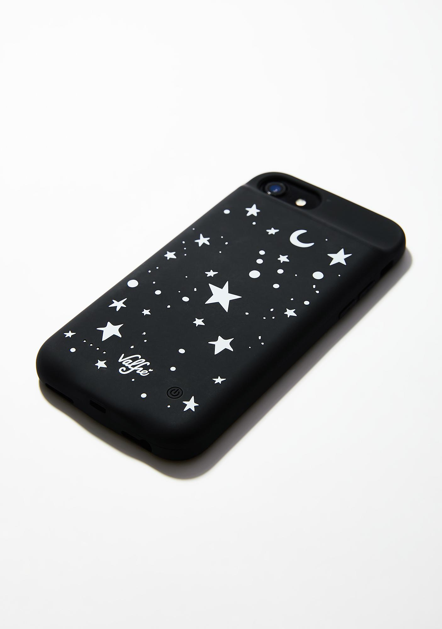 Valfré Star Power Charging Case
