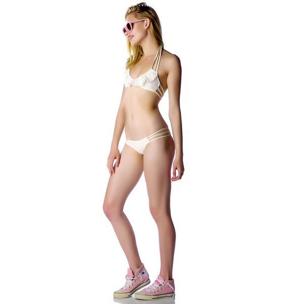 Tyler Rose Circle Dance Bikini