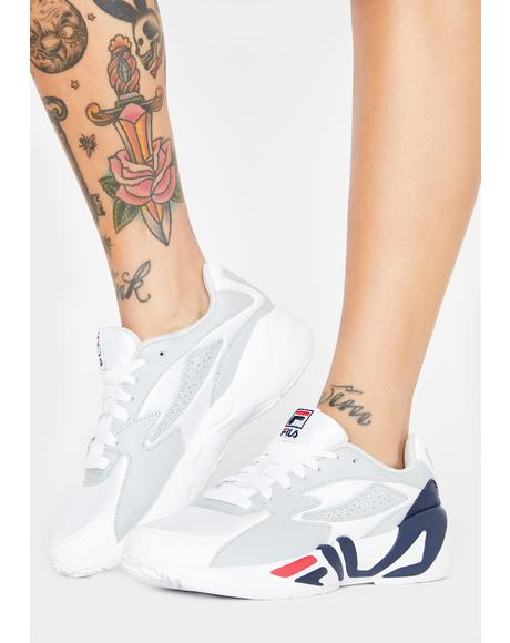 Mindblower LC Sneakers
