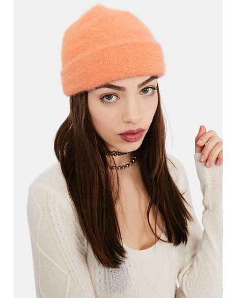 Cider Warm Feelings Beanie