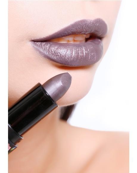 Asphalt Perlees Lipstick