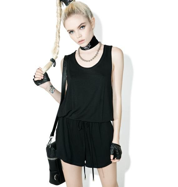 Lira Clothing Gazer Romper