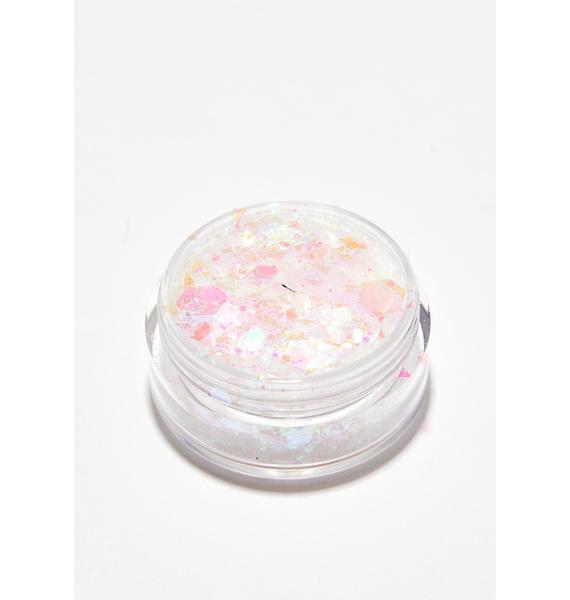 Karizma Beauty Iridescent Chunky Glitter